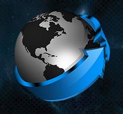 Cyberfox 29.0.1がリリース