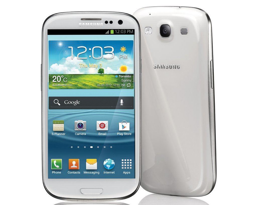 Samsung『Galaxy』シリーズに潜在的なバックドアがあるらしい