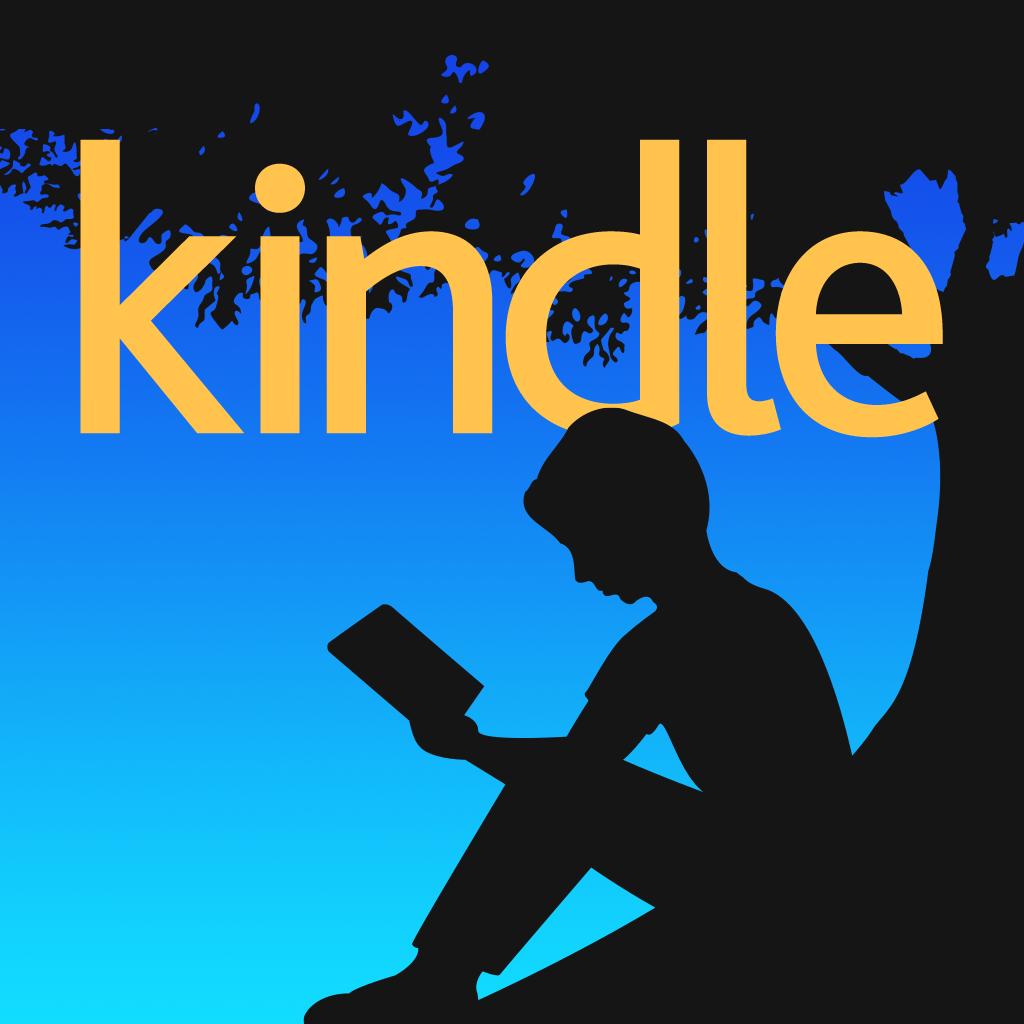 【Amazon】Kindleストアでゴールデンウィークセール乱発中