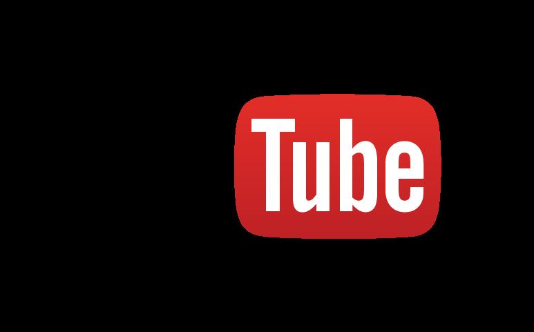 Youtubeが60fps再生のサポートを開始