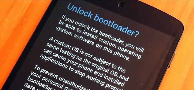 unlock-nexus-5-bootloader