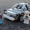 クラウドゲーミングの遅延を解消する技術『DeLorean』―Microsoft Researchが発表