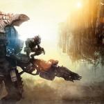 Titanfallが再び「Originゲームタイム」の対象に。起動から48時間無料でプレイ可能&セール開催中