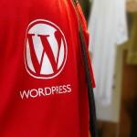 WordPress 3.9.2がリリース