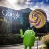 Androidが5.0 (Lollipop)からUSB Audio Classをサポートするようになった