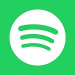 SpotifyがBeatportの親会社、SFX Entertainmentとの提携を発表