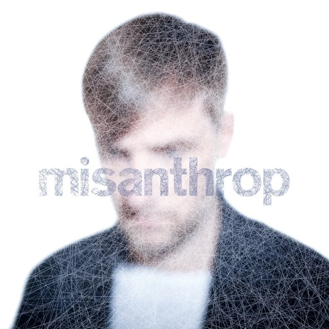 MSNTHRP_Artwork
