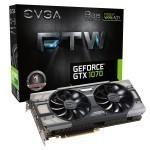 GeForce GTX 10xxは今「買い」のGPUなのか?