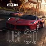 UBIがオープンワールドのレースゲー「The Crew」PC版を無料配信中―30周年記念の期間限定