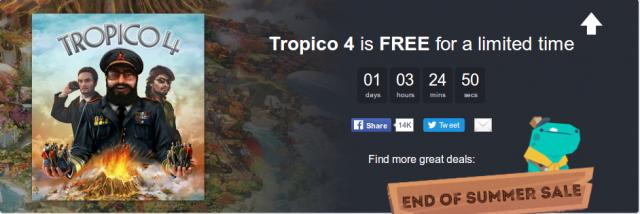 humble-tropico4