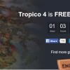 Humble Bundleが箱庭シミュ「Tropico 4」を無料配布中―2日間限定、急げ!