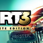Humble Storeで「DiRT 3: Complete Edition」が無料配布中―13日までの期間限定