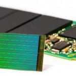 SSDの価格が2~3ヶ月以内に急騰するという話―HDDの価格も引っ張られるかも